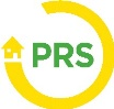 Professional Restoration Services, Inc.
